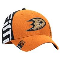 Anaheim Ducks NHL 2016 Official Draft Day Cap