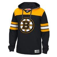Boston Bruins NHL Team Jersey Speedwick Hoodie