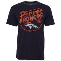 Denver Broncos NFL Journey T-Shirt