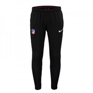 Atlético de Madrid Squad Training Pant – Black