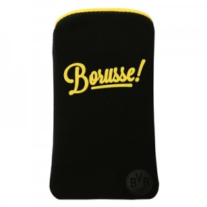 BVB Smartphone Case – Large