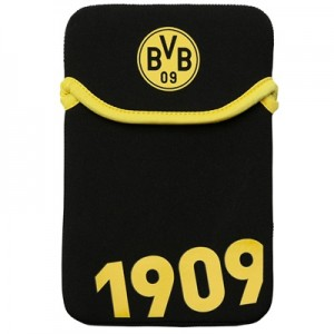 BVB Tablet Case Sleeve – 7-8 Inch