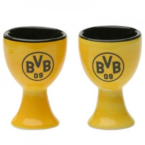 BVB Egg Cups