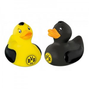 BVB Magic Duck
