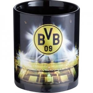 BVB Stadium Mug