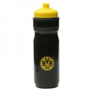 BVB Water Bottle