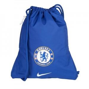 Chelsea Stadium Gymsack – Blue