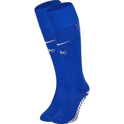 Chelsea Away Match Socks 2017-18