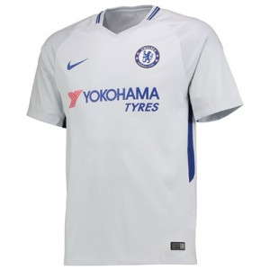 Chelsea Away Stadium Shirt 2017-18