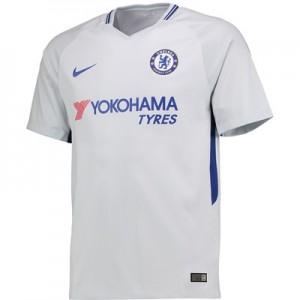 Chelsea Away Stadium Shirt 2017-18 – Kids