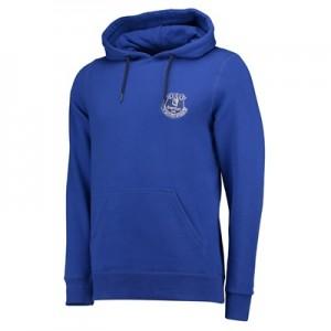 Everton Essential OTH Hoodie – Royal