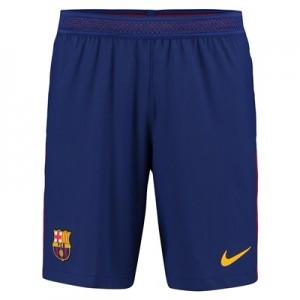Barcelona Home Vapor Match Shorts 2017-18