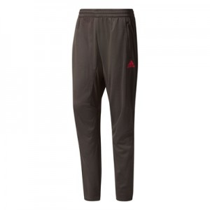 adidas Tango Training Woven Pants – Night Cargo