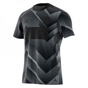adidas Tango Player Training Top – Black