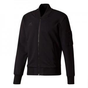adidas Tango Sweat Bomber Jacket