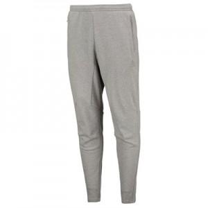 adidas Tango Sweat Pants -Medium Grey Heather