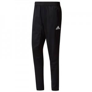 adidas Tango Training Pants – Black