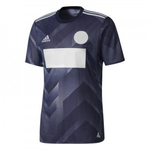 adidas Tango Player Training Top – Legend Ink