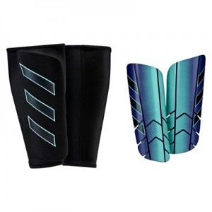adidas Ghost Graph Thu Shinguards – Legend Ink/Mystery Ink/Energy Aqua