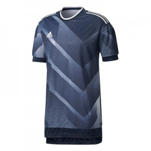 adidas Tango Training Top – Legend Ink/Grey One