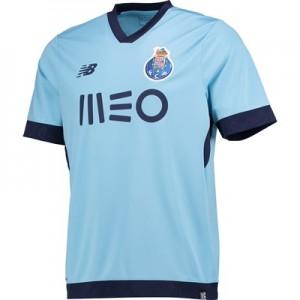 FC Porto Third Shirt 2017-18
