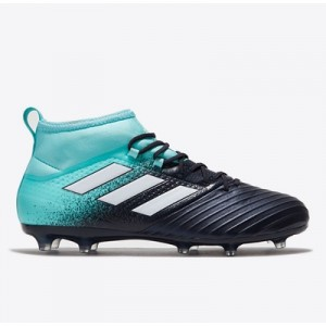 adidas Ace 17.2 Firm Ground Football Boots – Energy Aqua/White/Legend