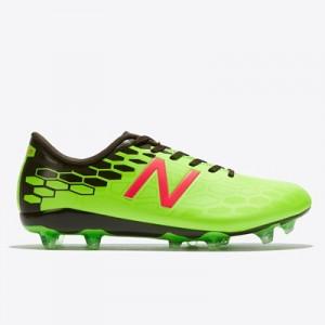 New Balance Visaro 2.0 Control Firm Ground Football Boots – Energy Lim