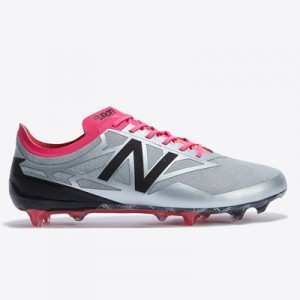 New Balance Furon 3.0 Limited Edition Firm Ground Football Boots – Sil