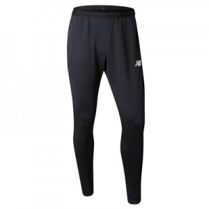 New Balance Elite Tech Training Pants – Black