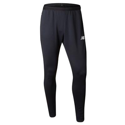 New Balance Elite Tech Training Pants – Black