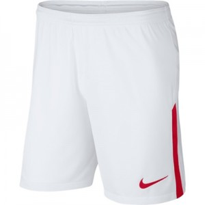 AS Roma Away Stadium Shorts 2017-18