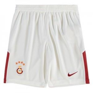 Galatasaray Away Stadium Shorts 2017-18 – Kids