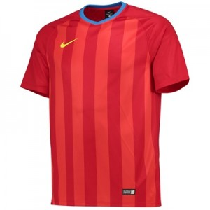 Steaua Bucharest Home Stadium Shirt 2017-18