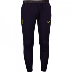 Tottenham Hotspur Strike Aeroswift Training Pant – Purple