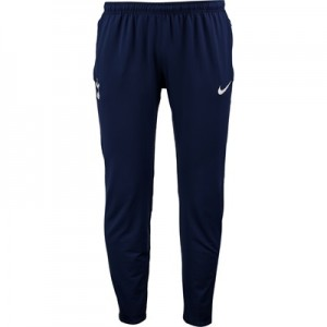 Tottenham Hotspur Squad Training Pant – Dk Blue