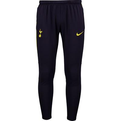 Tottenham Hotspur Squad Training Pant – Purple
