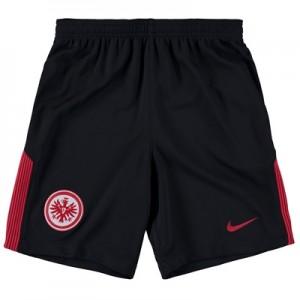 Eintracht Frankfurt Away Stadium Shorts 2017-18 – Kids