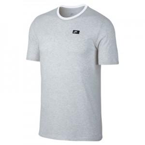 Nike Sportswear Shoe Box T-Shirt – Birch