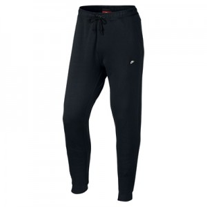 Nike Sportswear Modern Jogging Bottoms – Black