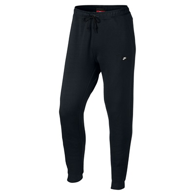 Nike Sportswear Modern Jogging Bottoms – Black