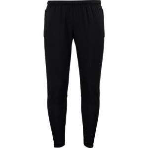 Nike Dry Squad Pants – Black