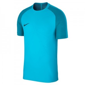 Nike Aeroswift Strike Training Top – Blue