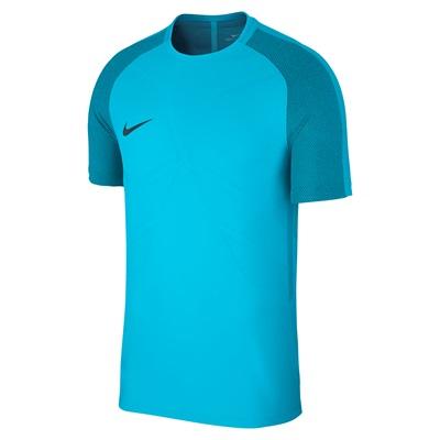 Nike Aeroswift Strike Training Top – Blue