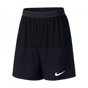 Nike Aeroswift Strike Shorts – Black