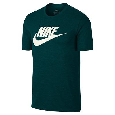 Nike Sportswear Legacy Tri-Blend T-Shirt – Birch