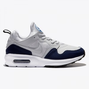Nike Air Max Prime Sl Trainers – Grey