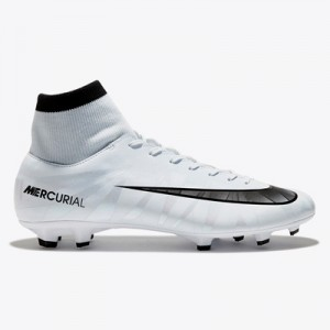 Nike Mercurial Victory VI CR7 Dynamic Fit Firm Ground Football Boots –