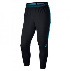 Nike Dry Strike Pants – Black
