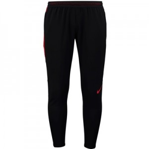 Nike Dry Strike Pants – Black