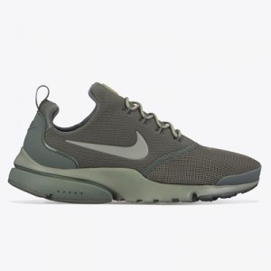 Nike Presto Fly Trainers – Rock